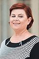 Eva Lioliu