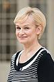 Hana Šichová
