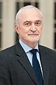 PhDr. Jan Pavlík