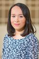 Mai Hoa Nguyenová